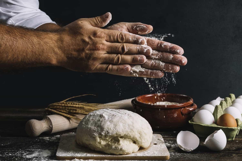 Gastromarkit Cocinar