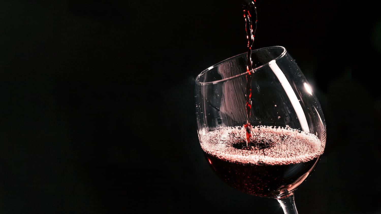 De vinos por Barcelona con Gastromarkit